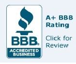 BBB_accredited3
