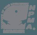 footer-logo-npma