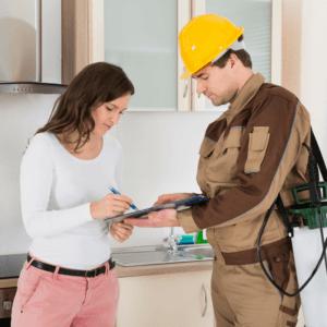 propertymanagersquare