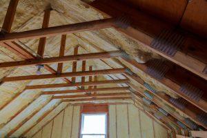 orlando attic insulation