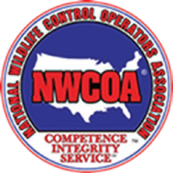 NWCOA Competence Integrity Service